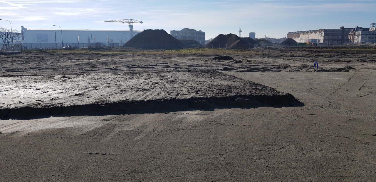 Ondergrond-zeeland-ordening-omgevingswet