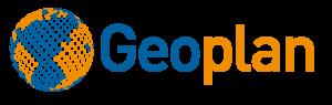 Geoplan-h2ruimte